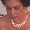 Met Opera as Leonora Double